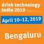 https://www.drinktechnology-india.com/