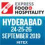 http://mumbaiexpo.foodhospitality.in/