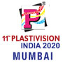 http://www.plastivision.org/