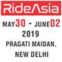http://www.rideasia.in/