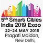 http://www.smartcitiesindia.com/