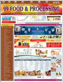 99 food & processing