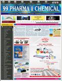 99 Pharma & Chemical