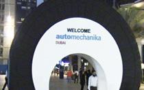 99 Auto Flash - Automechanika Dubai 2013 Spl. (Free Distribution)