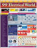 99 Electronics World 2014