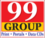 99businessnewspapers.com