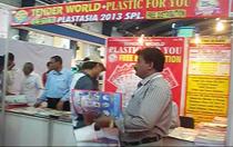 Tender World - 99 Plastic For You - Plastasia 2013 Spl. (Free Distribution)